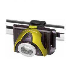 Lanterna Led Lenser SEO B3 Lemon 3XAAA