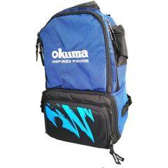 Rucsac Okuma 48x30cm