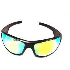 Ochelari polarizati Okuma Tip A - Verde
