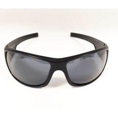 Ochelari polarizati Okuma Tip A - Gri