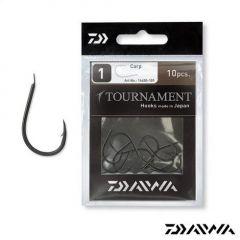 Carlige Daiwa Tournament Nr 4