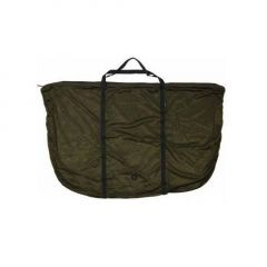 Sac cantarire Daiwa Black Widow 115x70cm