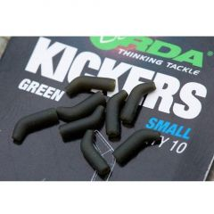 Korda Kickers Green Medium
