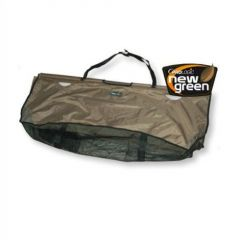 Sac cantarire Prologic New Green Weigh Sling