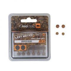 Prologic Mimicry Gripper Beads