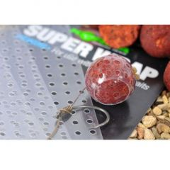 Korda Super Wrap 32mm