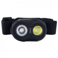Lanterna cap Ridge Monkey VRH 150