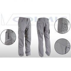 Pantalon Colmic Ripstop 200g, marime XL