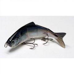 Swimbaits ABT Banshee 4,5'' - Blueback Herring