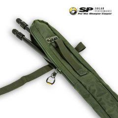 Husa Solar SP Bankstick Bag