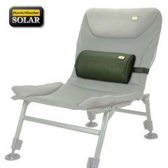 Solar Bankmaster Lumbar Support