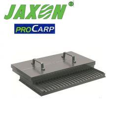 Masa pentru rulat boilies Jaxon Pro Carp AC-PC009 - 16mm