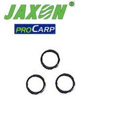 Inele rotunde Jaxon Pro Carp - Micro