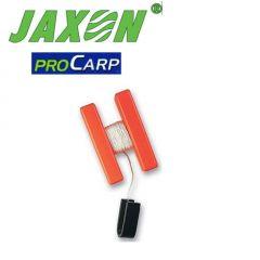 Marker Jaxon Pro Carp H