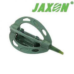 Momitor Jaxon Method Carp Feeder 30gr