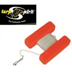 Marker Carp Spirit H