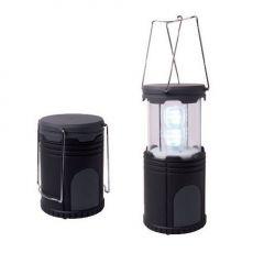 Lampa Carp Spirit telescopica