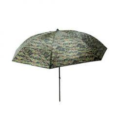 Umbrela Carp Spirit Camo 2.20m