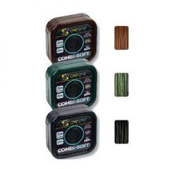 Fir textil Carp Spirit Combi Soft 25lb/20m Camo Green