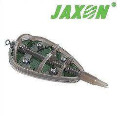Momitor Jaxon Method Feeder 60gr