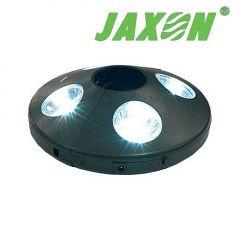Lampa Jaxon pentru cort si umbrela 20 LED