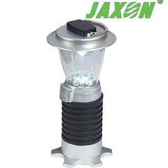 Lampa Jaxon pentru cort 7 LED-uri