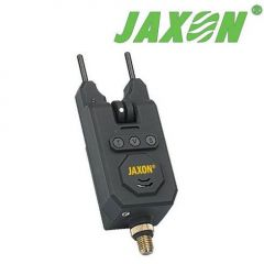 Avertizor electronic Jaxon XTR Carp Stabil 4B Blue