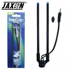 Jaxon Snag Bar XTR Carp Lumino - Verde