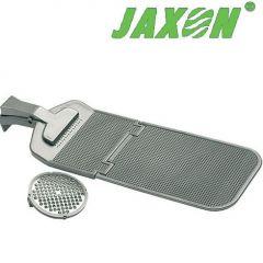 Platou Jaxon pentru filetat pestii 40x15cm