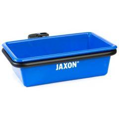 Suport lateral Jaxon Pro Match A cu tava laterala 52x25x10cm