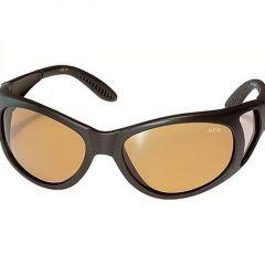 Ochelari polarizati Jaxon X08AM