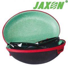 Husa rigida Jaxon pentru protectie ochelari