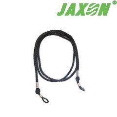 Curea Jaxon pentru ochelari soare A