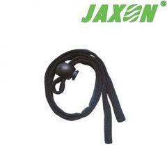 Curea Jaxon pentru ochelari soare B