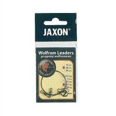 Strune Jaxon Wolfram 25cm/5kg - 2buc./plic
