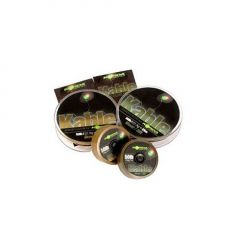 Fir leadcore Korda Kable 50lb