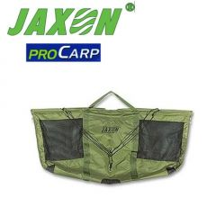 Sac cantarire Jaxon Pro Carp KZH010