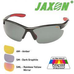 Ochelari polarizati Jaxon X29AM