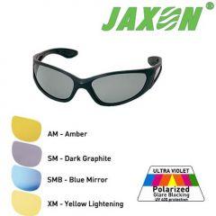 Ochelari polarizati Jaxon X23SM