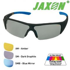 Ochelari polarizati Jaxon X24SM