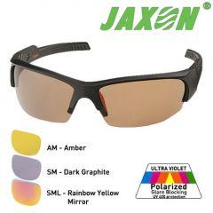 Ochelari polarizati Jaxon X26AM
