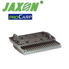 Masa pentru rulat boilies Jaxon Pro Carp AK-PC002 - 18mm