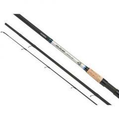 Lanseta Match Shimano Alivio CX 3.90m/5-20g