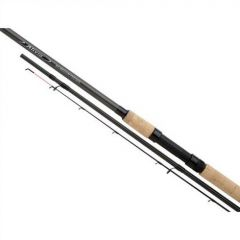 Lanseta Feeder Shimano Alivio CX Heavy 3,90m/110gr