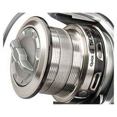 Tambur Rezerva Mulineta DAM Quick 5 LC 6000 FD