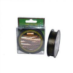 Fir textil PB Armabraid 25lb, 20m - Weed