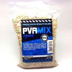 Carp Discount PVA Mix Squid 800g