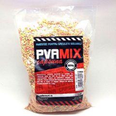 Carp Discount PVA Mix Capsuna 800g