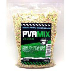 Carp Discount PVA Mix Scoica 800g