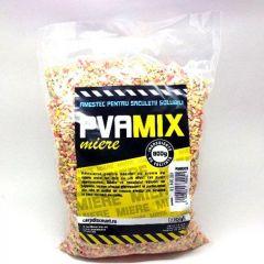 Carp Discount PVA Mix Miere 800g